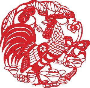huong-nha-tuoi-quy-dau-1993