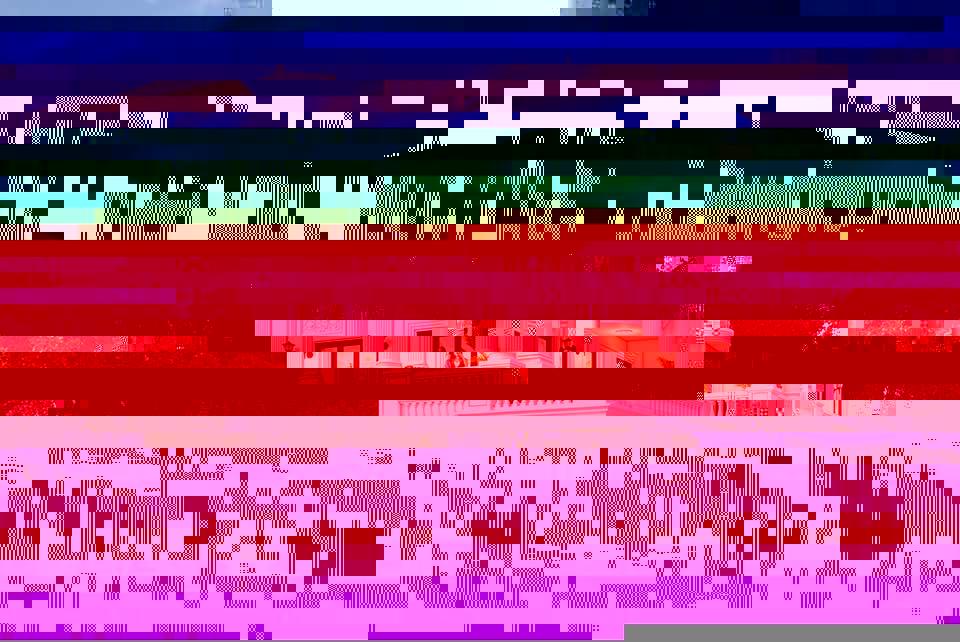 Mẫu thiết kế biệt thự mái thái phong cách tân cổ điển 3 tầng