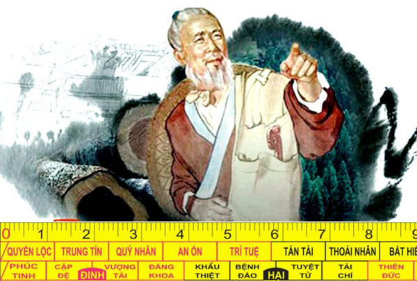 thuoc-lo-ban-52cm-3