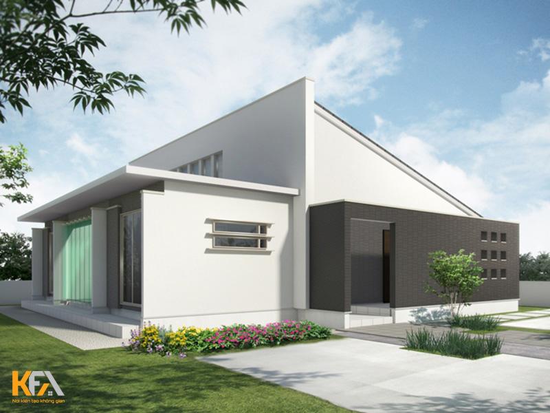 """Lối thiết kế này đem lại """"hơi thở"""" mới cho ngôi nhà của bạn: sang, đẹp, xịn"""